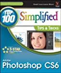 Adobe Photoshop CS6 Top 100 Simplifie...