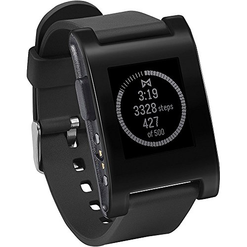 pebble-smartwatch-classic-for-iphone-and-android-devices-jet-black-certified-refurbished