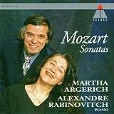 Sonatas for Piano: 4...