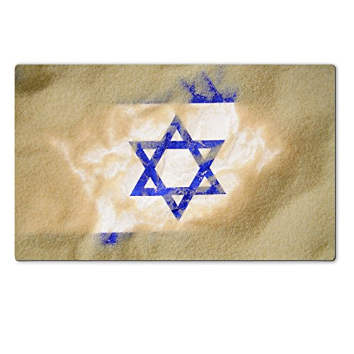 msd-natural-rubber-large-table-mat-image-id-6921865-israel-flag-buried-in-sand-conflict-theme