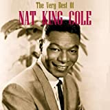 Unforgettable ~ Nat King Cole