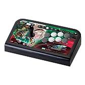 Gammac (PS3 /XBOX360/ PC用)ザ・キング・オブ・ファイターズXIII の専用スティック KMA-940