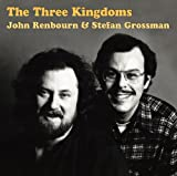 Three Kingdoms