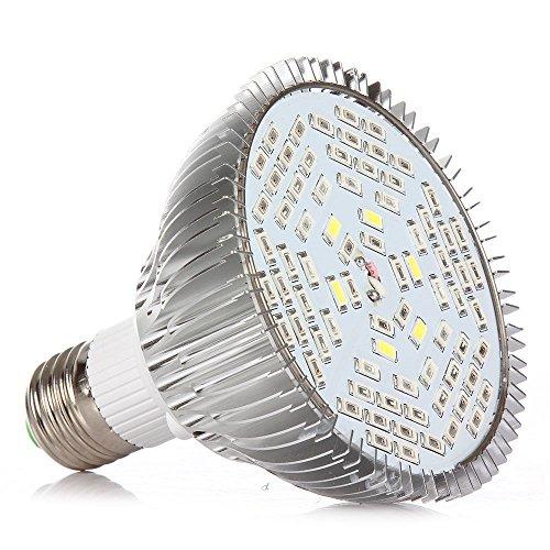 Morsen-Full-Spectrum-Led-Grow-Light-Bulb-30W-50W-80W-E27-For-Plants-Vegetables-Flower-Hydroponic-System-Grow-Tent-AC85-265V