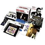 Leon Fleisher-Complete Album Collection