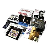 Leon Fleisher Complete Album Collection [Box Set, Limited Edition] Leon Fleisher