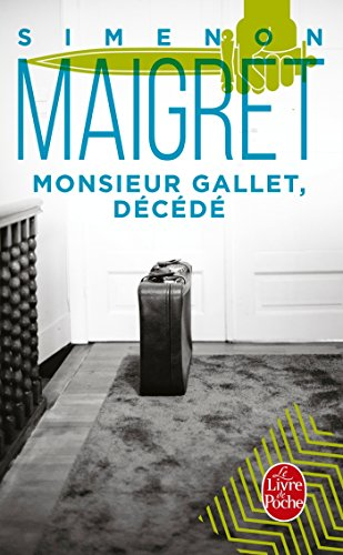 monsieur-gallet-decede