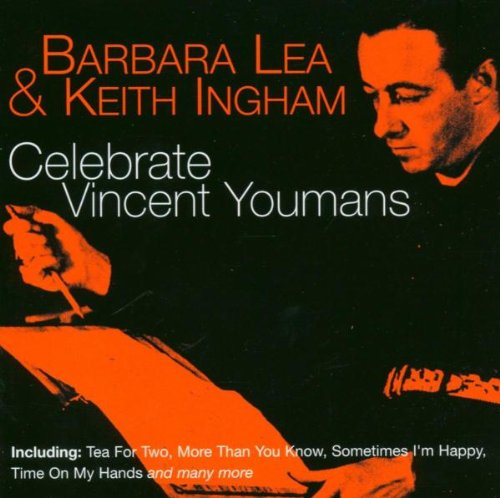 celebrate-vincent-youmans