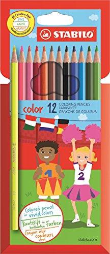 stabilo-1912-77-01-matite-colorata-multicolore
