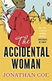 The Accidental Woman