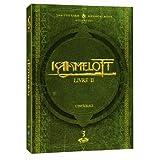 Kaamelott, livre 2 (Version fran�aise)by Alexandre Astier