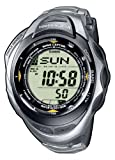 Casio Men's Watch PRW_1200T_7VER
