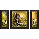 Painting Buy Paintings Online At Low Prices In India