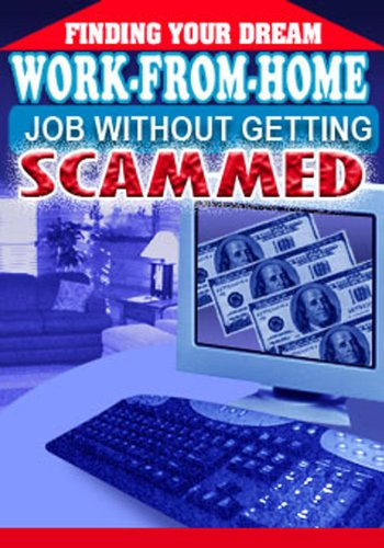 work from home jobs without any registration fees