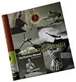 img - for Ashtanga Yoga: The Practice Manual book / textbook / text book