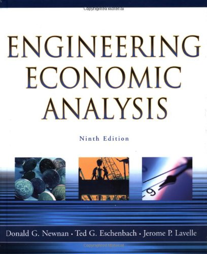 material science and engineering 9th edition solution manual pdf
