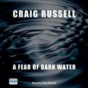 A Fear of Dark Water | Craig Russell