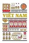 Vietnam (Epicerie du monde)