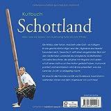 Image de Kultbuch Schottland