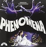 Phenomena ( [Vinyl - Original 1985 Soundtrack]