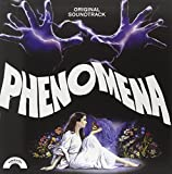 Phenomena ( [Vinyl - Original 1985 Soundtrack]