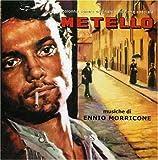 echange, troc Ennio Morricone - Metello