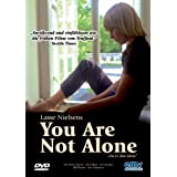 "You are not alone (OmU)von ""Anders Agens�"""