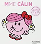 Mme C�lin