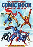 The Overstreet Comic Book Price Guide, 42nd Edition