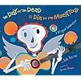 El dia de los muertos / The Day of the Dead (Spanish Edition)