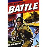 "The Best of ""Battle"": Vol 1by John Wagner"