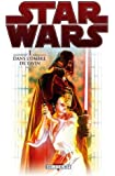 Star Wars T1: Dans l'ombre de Yavin