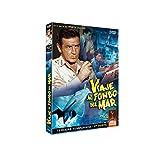 Viaje Al Fondo Del Mar - Temporada 3, Parte 2 [DVD]