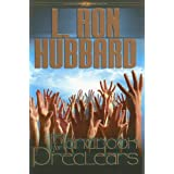 Handbook for Preclearsby L. Ron Hubbard