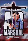 Cover art for  Air Marshal