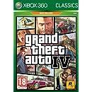 GTA IV - classics