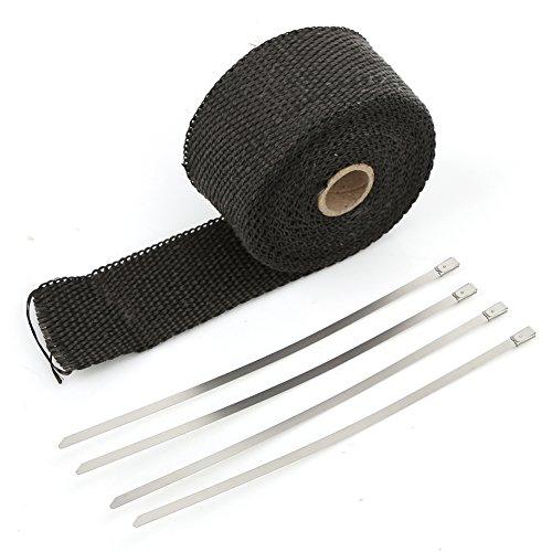rupse-hitzeschutzband-fiberglas-10m-auto-auspuffband-abgaskrummer-auspuff-motorrad-auspuffrohr-50mm-
