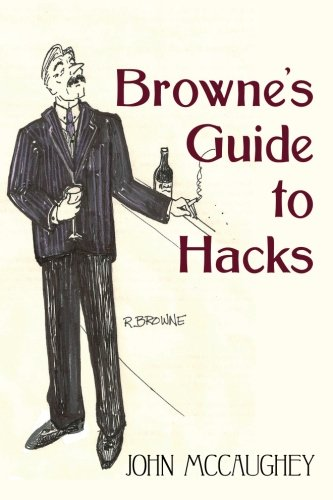 Browne's Guide to Hacks PDF