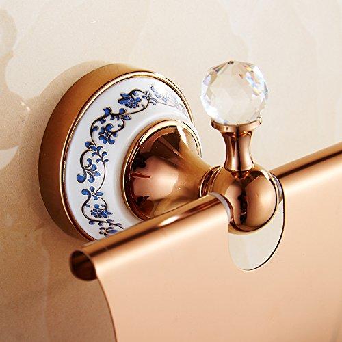 blyc-kupfer-rose-gold-antik-toilettenpapier-halter-handtuch-rack-toilette-lunette-wasser-papiertuch-