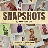 img - for Snapshots book / textbook / text book