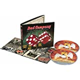 Straight Shooter (Deluxe)(2CD)