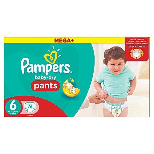 pampers-mega-plus-baby-dry-pants-mega-pack-size-6-pack-of-76