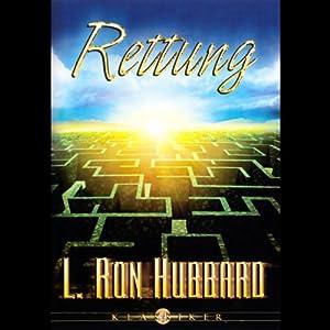 Rettung (Salvation) | [L. Ron Hubbard]