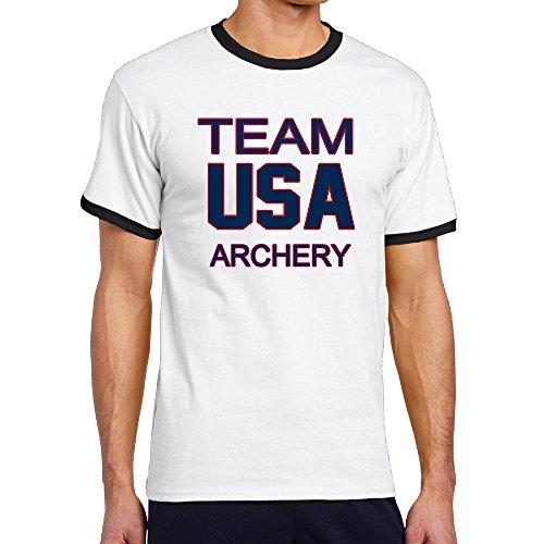 mens-2016-usa-archery-summer-riu-color-block-t-shirt-black