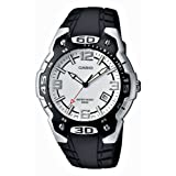 "Casio Collection Herren-Armbanduhr Analog Quarz MTR-102-7AVEFvon ""Casio"""