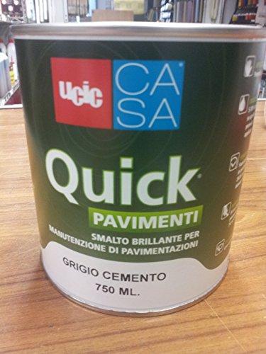 smalto-per-pavimenti-in-cemento-color-grigio-cemento-vernice-per-pavimenti-balconi-garage-cantine-of
