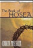 S-Comt-Hosea Cduni (Koinonia House Commentaries (Software))