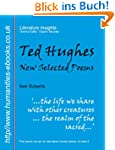 Ted Hughes: New Selected Poems (Liter...