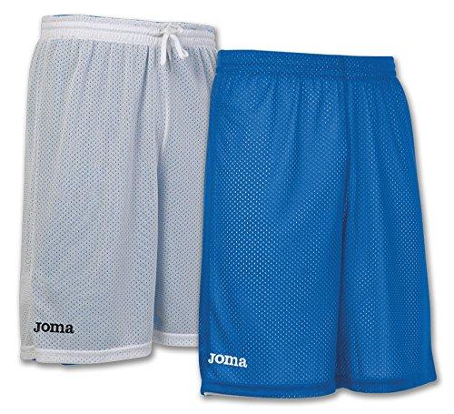 joma-short-basket-reversible-rookie-royal-blanco-para-hombre