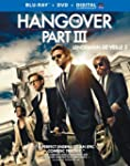 The Hangover: Part III (Bilingual) [B...